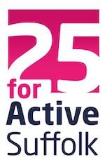 active 25 logo
