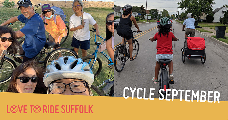 Cycle Sept graphic
