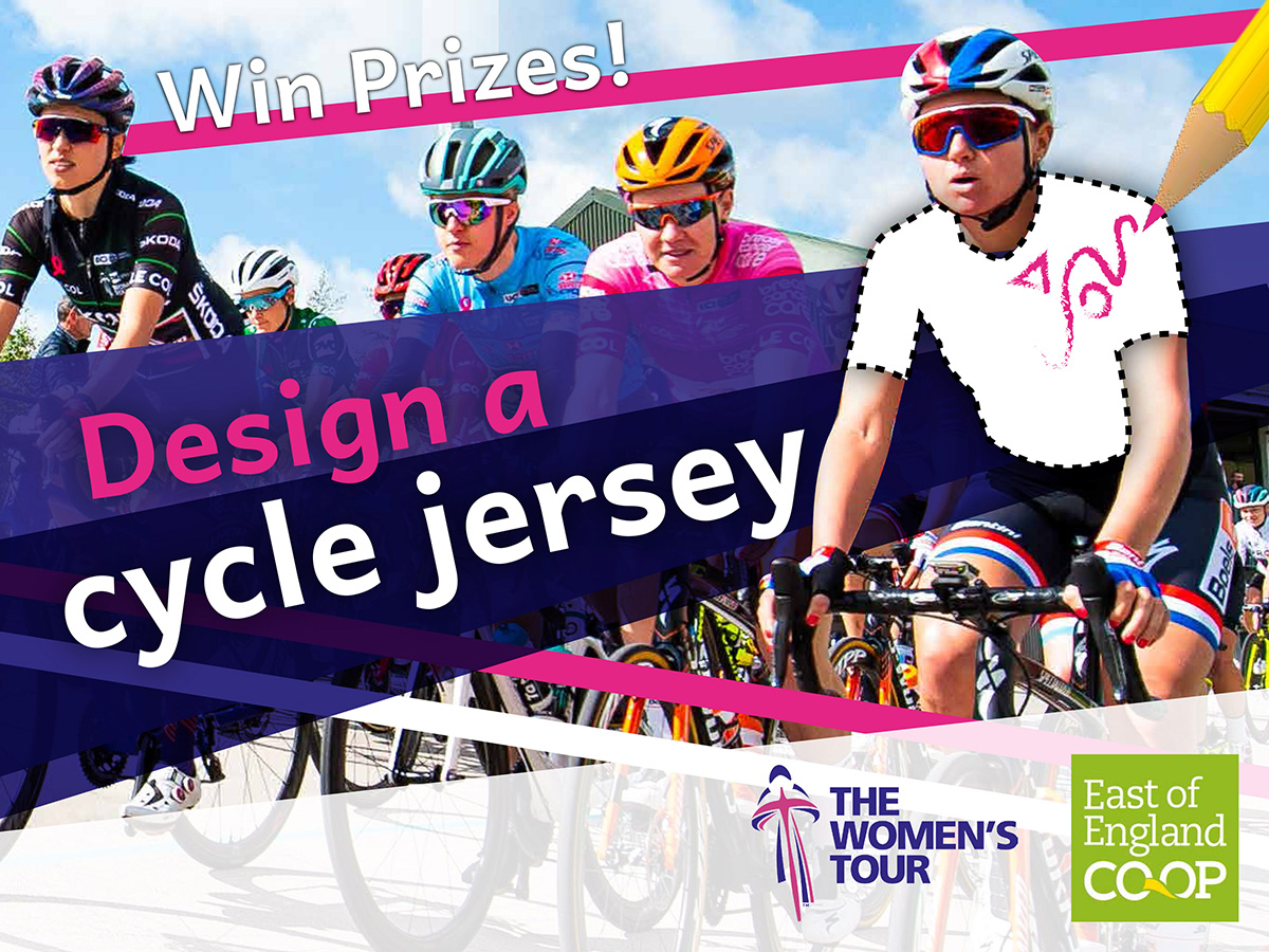 design a jersey competition graphic