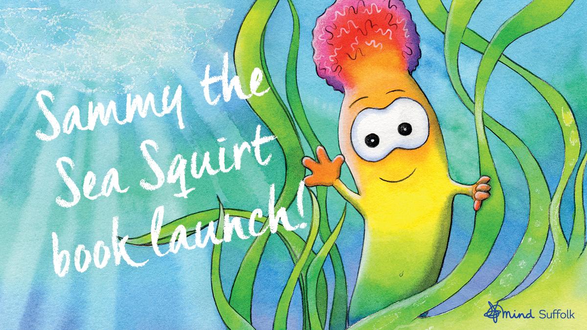 Sammy-launch-