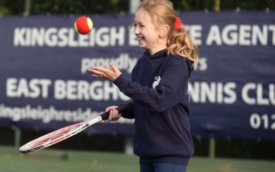 90 Suffolk sports organisations benefit from post-covid funding pot so far
